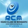 Rádio Clube de Monsanto 98.7 FM