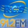 Rádio Clube de Sintra 91.2 FM