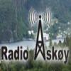 Askoy Lokal Radio 106.4 FM