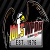 WPDH 101.5 FM