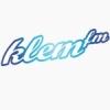 Klem 106.8 FM