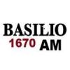 Radio Basilio 1670 AM