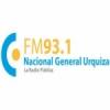 Radio Baxada 93.1 FM