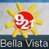 Radio Bella Vista 92.1 FM