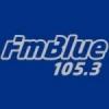 Radio Blue 105.3 FM