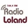 Loland 104.4 FM