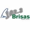 Radio Brisas 102.3 FM