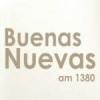 Radio Buenas Nuevas 1380 AM
