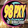 WPXY 97.9 FM
