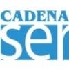 Radio Cadena Ser 91.5 FM