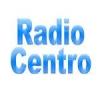 Radio Centro 90.9 FM