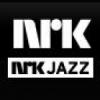 NRK Jazz DAB