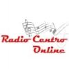 Radio Centro 106.7 FM