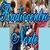 Radio Centro Norte 107.5 FM