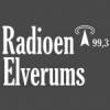 Ostlendingen Elverum 99.3 FM
