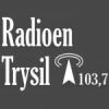 Ostlendingen Trysil 105.0 FM