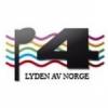 P4 Radio Hele Norge DAB