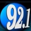 Radio Cielo 92.1 FM