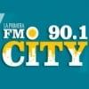 Radio City 90.1 FM