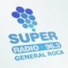 Radio La Súper 96.3 FM