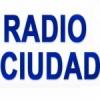 Radio Ciudad 91.1 FM