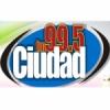 Radio Ciudad 99.5 FM