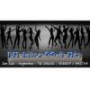 Radio Libre 99.3 FM