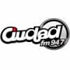 Radio Ciudad 94.7 FM