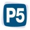Radio P5 104 FM