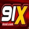 Radio KXUL 91 X 91.1 FM