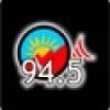 Radio Comarca 94.5 FM