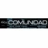 Radio Comunidad 103.3 FM