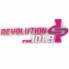 Radio Revolution 101.9 FM