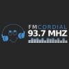 Radio Cordial 93.7 FM