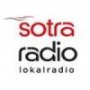 Sotra 104.5 FM