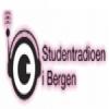 Studentradioen 104.1 FM