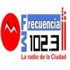 Radio De La Ciudad 102.3 FM