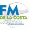 Radio De La Costa 99.9 FM