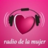Radio De La Mujer 95.3 FM
