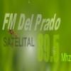 Radio Del Prado 89.5 FM