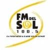 Radio Del Sol 100.5 FM