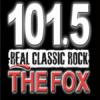 WRCD 101.5 FM