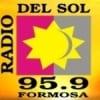 Radio Del Sol 95.9 FM