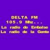 Radio Delta 105.9 FM