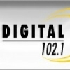 Radio Digital 102.1 FM