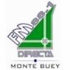Radio Directa 88.1 FM