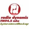 Radio Dynamis 94.5 FM