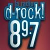 Radio D-Rock 89.7 FM