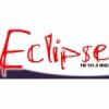 Radio Eclipse 101.5 FM