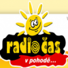 Cas Olomoucko 101.3 FM